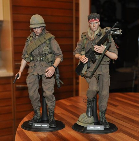 platoon-action-figures-hot-toys