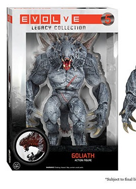 Evolve-Legacy-Collection-Goliath