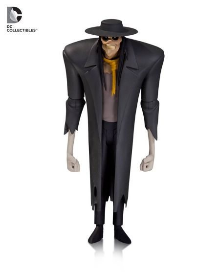 New-Batman-Adventures-Scarecrow