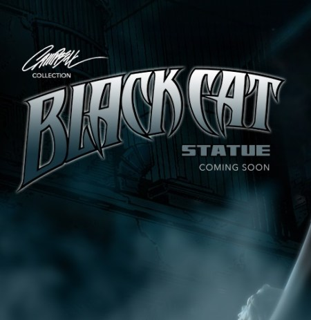 preview__BlackCatStatue