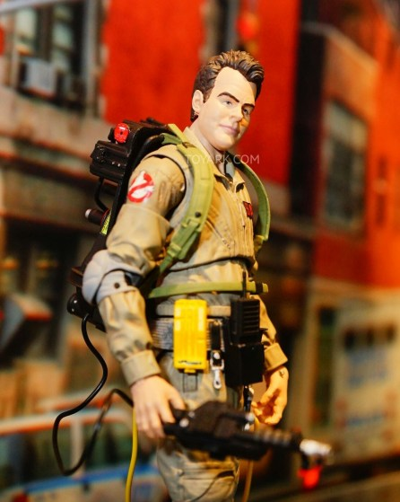 Toy-Fair-2015-DST-Ghostbusters-010