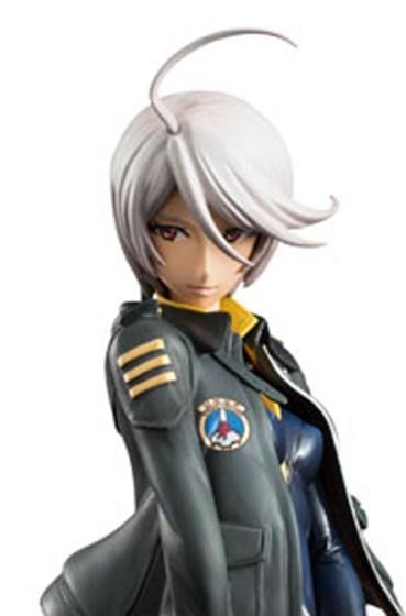 space_battleship_yamato_2199_akira_yamamoto_megahouse_evid
