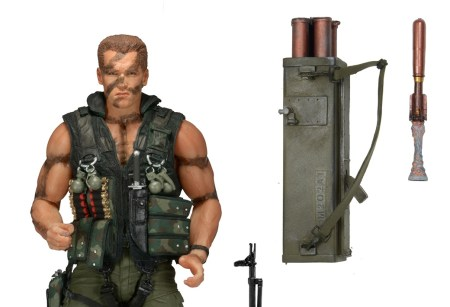 NECA-Commando-John-Matrix-Ultimate-Figure
