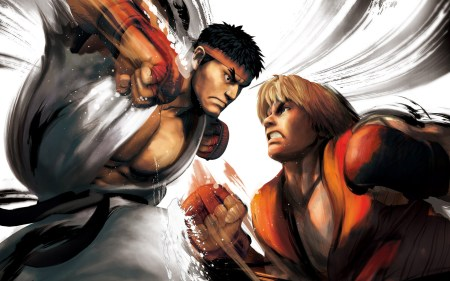 Street.Fighter.full.172203