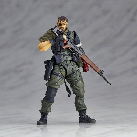 metal_gear_solid_v_the_phantom_pain_naked_snake_revolmini_olive_drab_field_evid