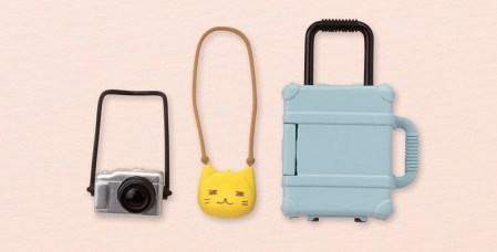 cu_poche_extra_travel_set_pale_aqua_evid