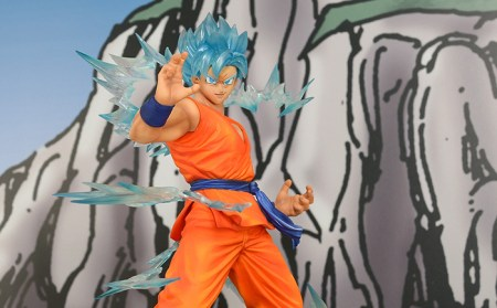tamashii-nations-collection-2015_figuarts_figuarts_zero_bandai_03