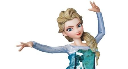 elsa - rah  frozen - pre - 4