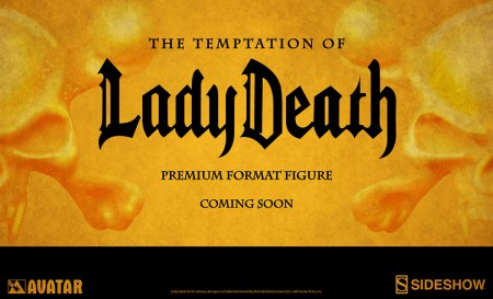 preview_LadyDeathPF