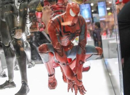 spider-man-thumb