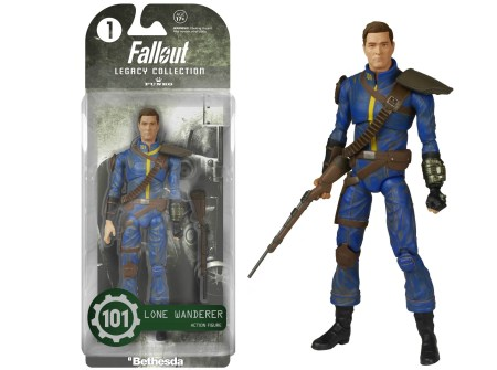 Fallout-Legacy-Lone-Wanderer
