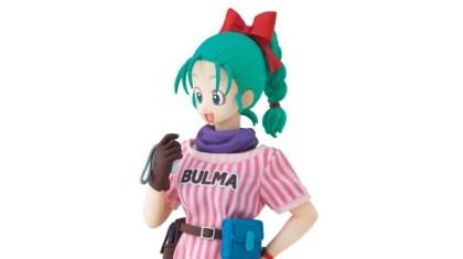 bulma- dod - pre - 7