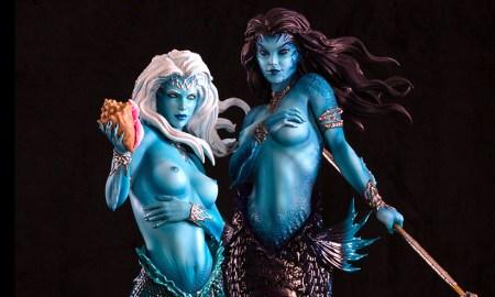 Twin-Mermaids-XX