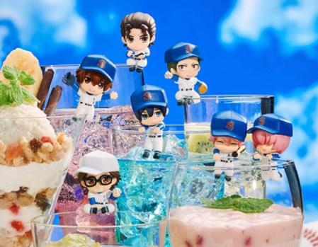 ace_of_diamond_ochatomo_series_cup_no_ue_demo_tokkun_da_megahouse_evid