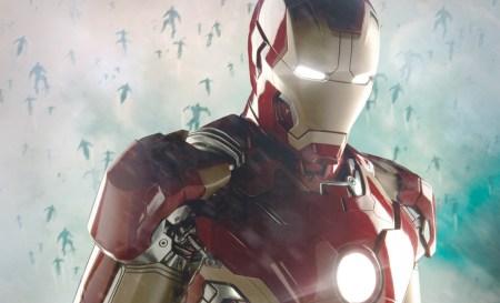 avengers-2-iron-man-mark-43-legendary-scale-feature-400267