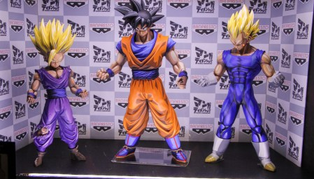 banpresto-dragonball-lucca-comics-2015-thumb