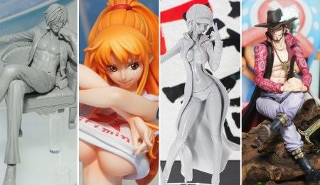 itakon-thumb-one-piece-megahobby-2015