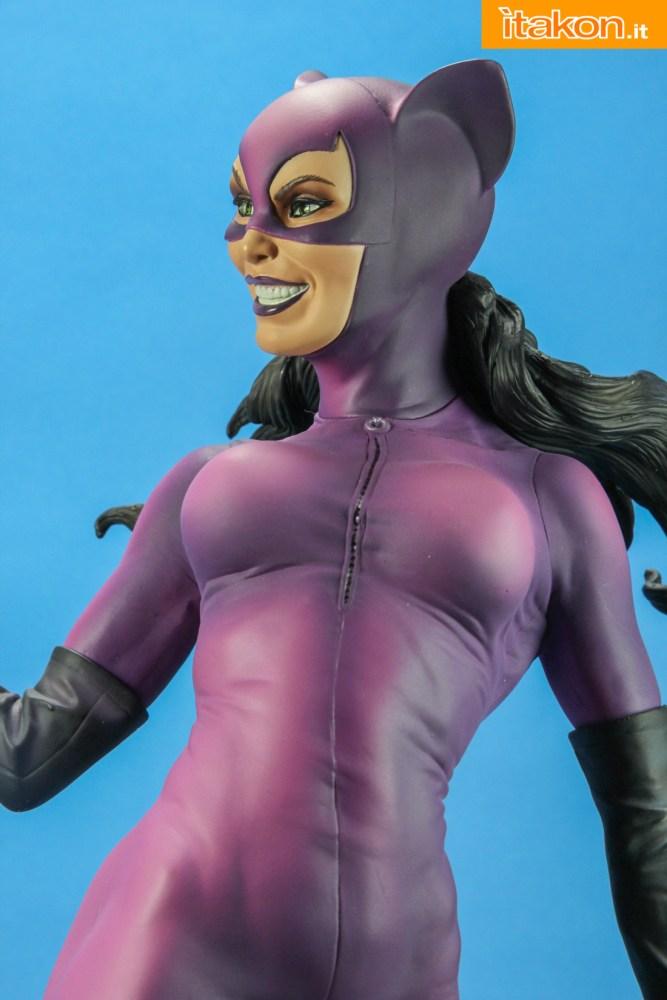 C.Cat-woman 2