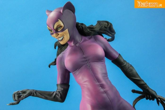 C.Cat-woman 5
