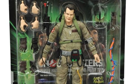 DST-Ghostbusters-Ray-Stantz-Carded