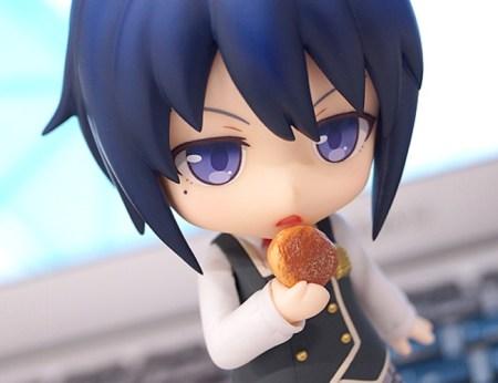 Nendoroid Satoka Sumihara preview 20