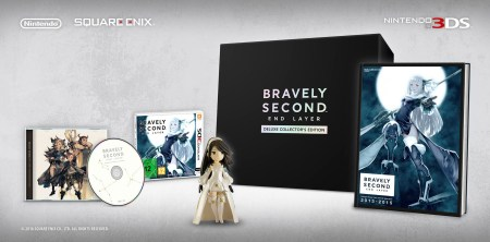 bravely-second-1