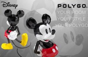 21_polygo_001_H-636x636