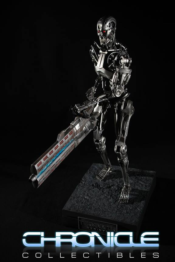 Chronicle-T800-Endo-Statue-002