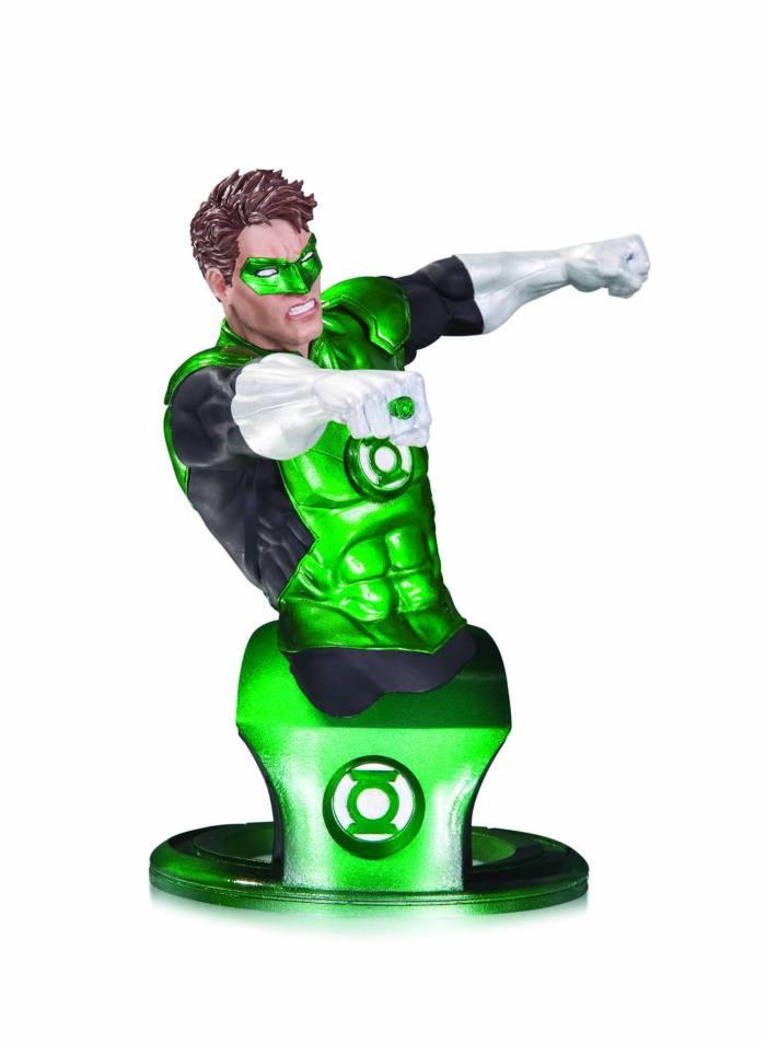 DCC-Green-Lantern-Hal-Jordan-Bust