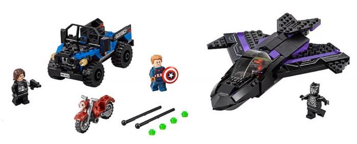 LEGO7604702