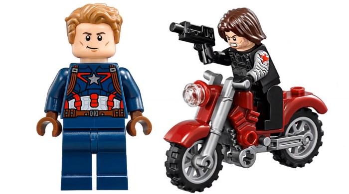 LEGO7604703