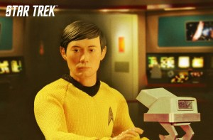 Mezco-One12-Star-Trek-Sulu-001