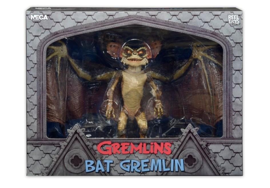 NECA-Bat-Gremlin-Box-1