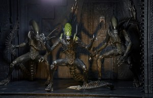 NECA-S7-Aliens-Official-033