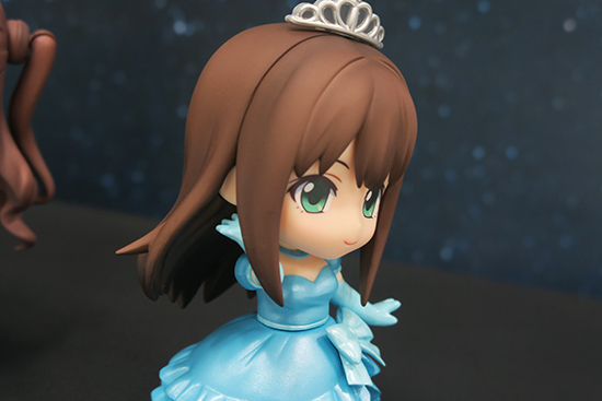 Nendoroid More Dress-Up Wedding Blog Preview 08