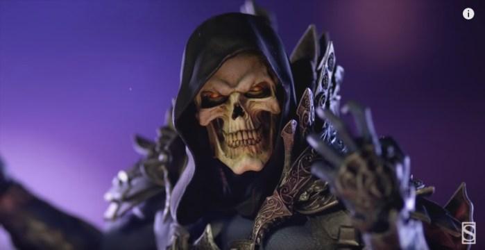Skeletor08