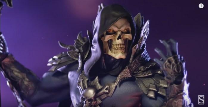 Skeletor13