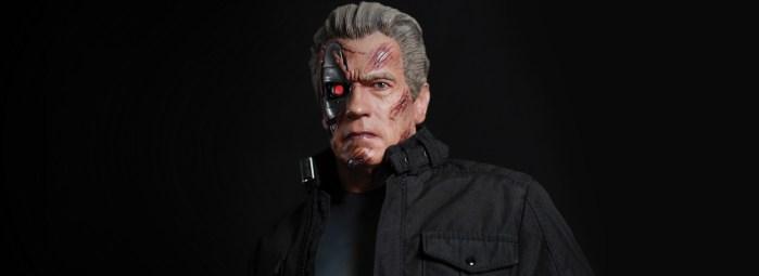 Terminator-Genisys-Guardian-T-800-Statue-004