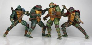 ThreeZero-TMNT-Painted-Preview