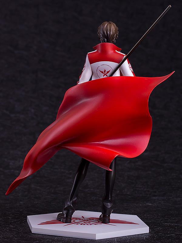 Yexiu - Master of Skill - Hobby Max preorder 08