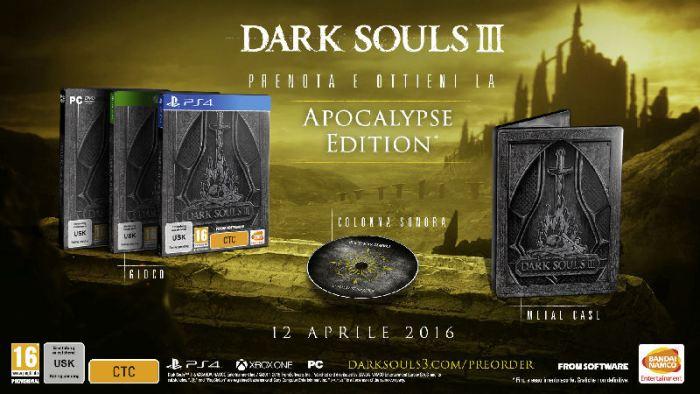dark-souls-III-collector-3