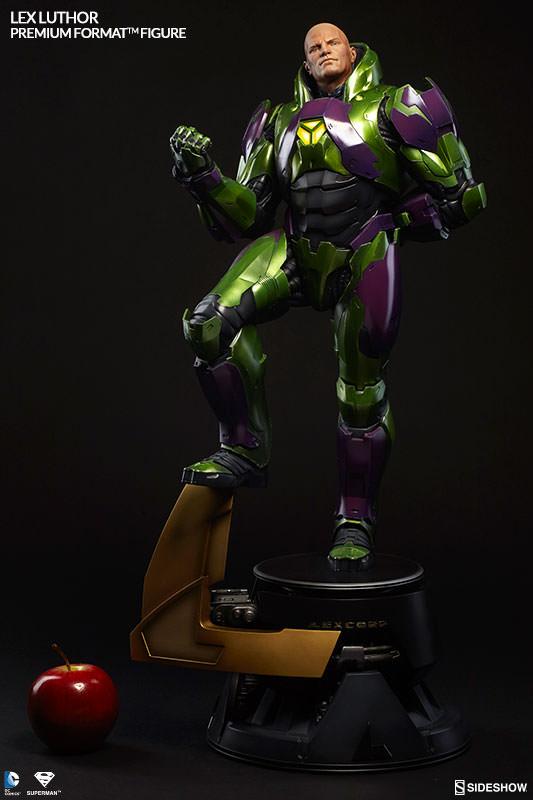 dc-comics-lex-luthor-power-suit-premium-format-300219-03