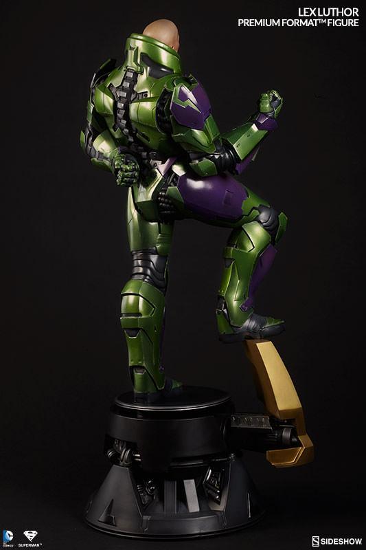 dc-comics-lex-luthor-power-suit-premium-format-300219-05