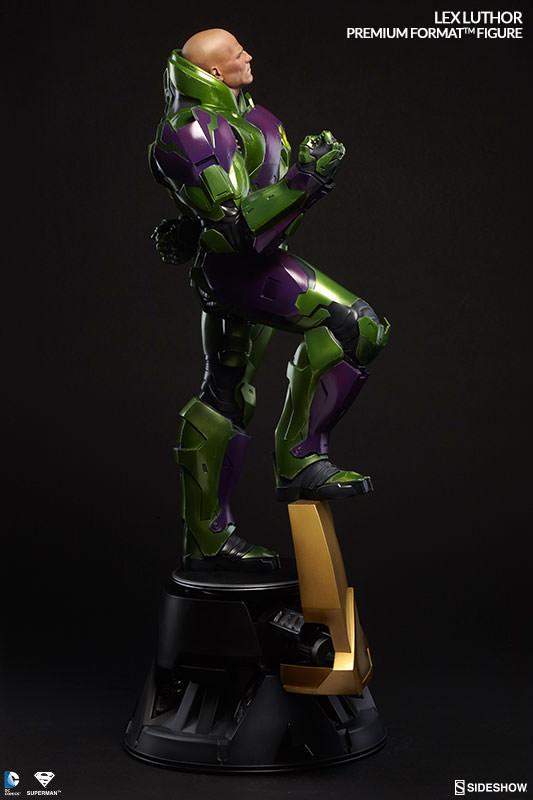 dc-comics-lex-luthor-power-suit-premium-format-300219-06
