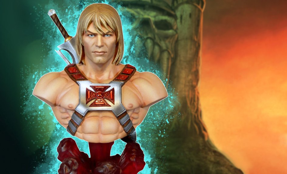 he-man-collectible-bust-tweeterhead-feature-902627