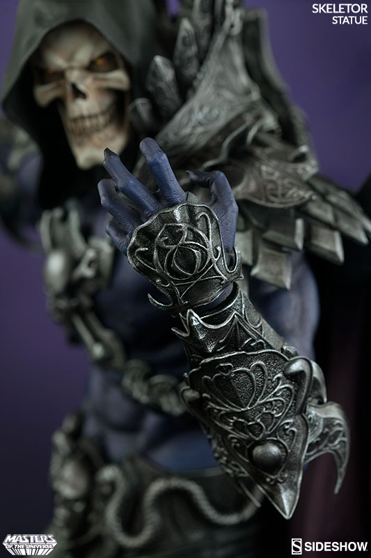 masters-of-the-universe-skeletor-statue-200460-10