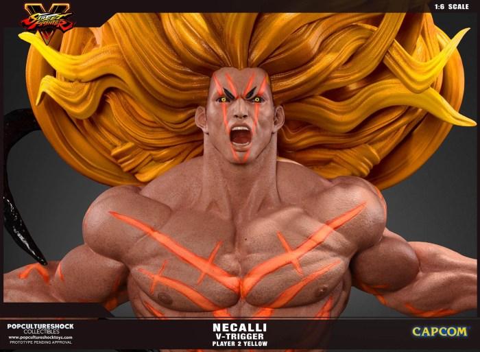 necalli_yellow_cu_b