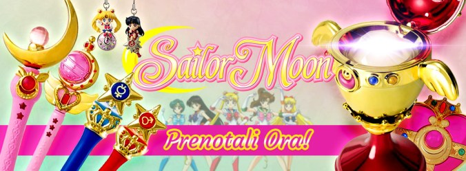 sailormoon-banner