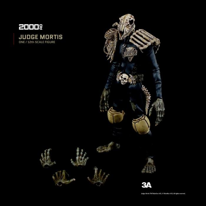3A-Judge-Mortis-008