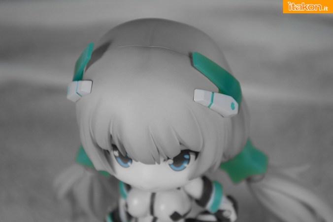 Angela Balzac - Nendoroid GSC - Recensione - Foto 26